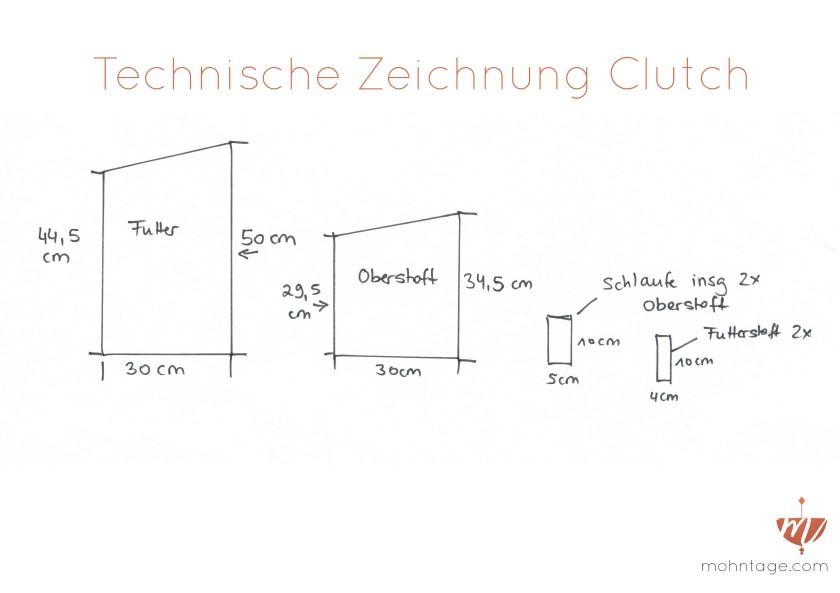 diy-kork-clutch-naehen-video-tutorial-mohntage-naehdirwas-challenge-technische-zeichnung