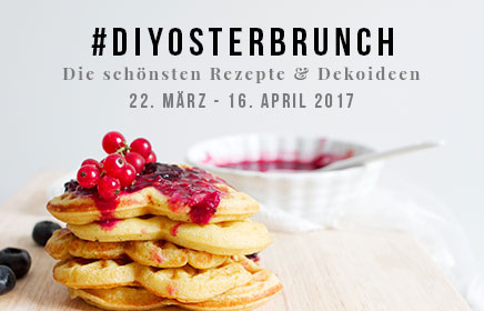 banner-diyosterbrunch-layout-mohntage