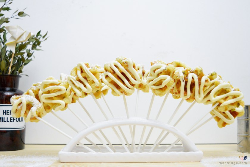 Belgische-Waffel-Cupcakes-Rezept-Osterbrunch-DIY-Mohntage_0200