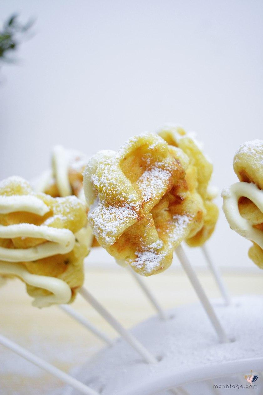 Belgische-Waffel-Cupcakes-Rezept-Osterbrunch-DIY-Mohntage_0227