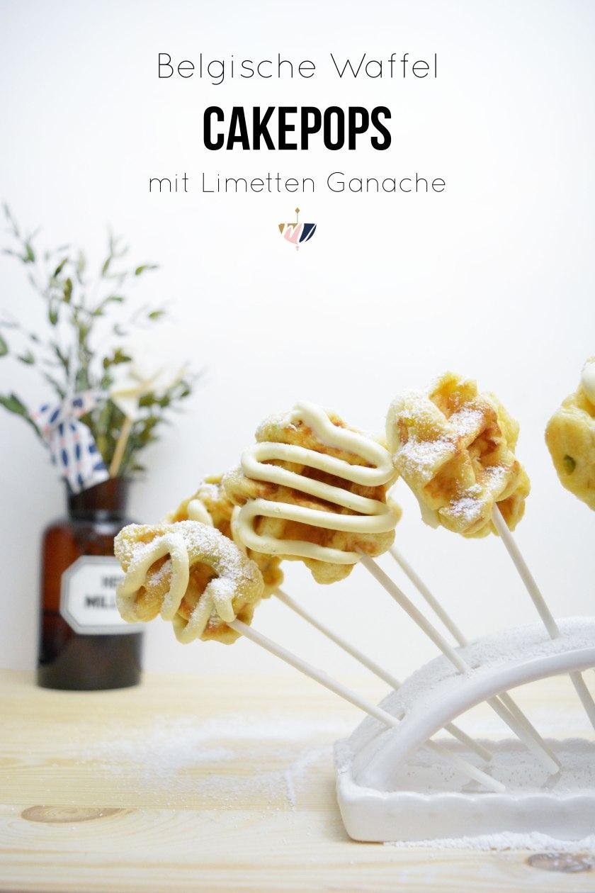 Belgische-Waffel-Cupcakes-Rezept-Osterbrunch-DIY-Mohntage_Pinterest-1