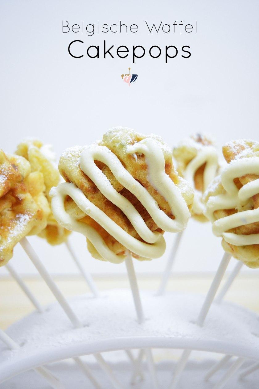 Belgische-Waffel-Cupcakes-Rezept-Osterbrunch-DIY-Mohntage_Pinterest-2