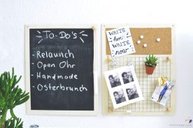 DIY-Holz-Memo-Board-Pinnwand-Wire-Grid-Homeoffice-Loesung-Mehr-Ordnung-am-Arbeitsplatz-Mohntage-3
