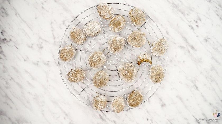 matcha-madeleines-rezept-mohntage-blog-3