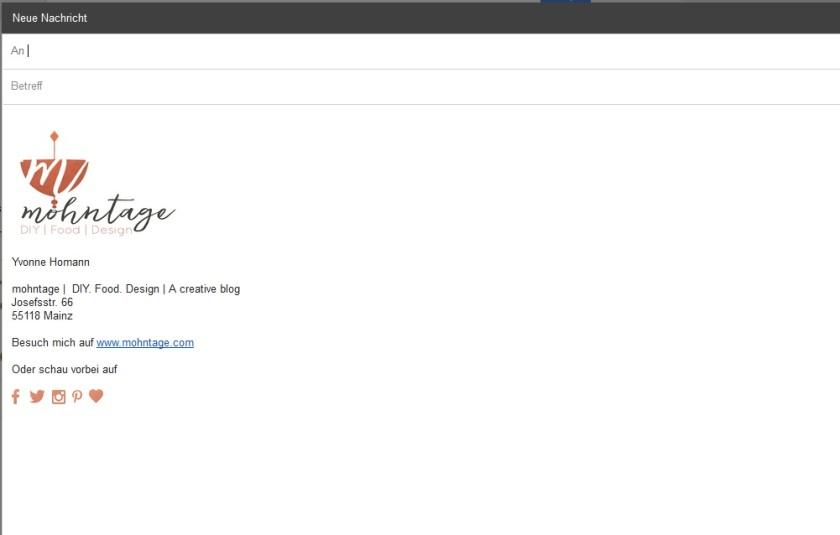 Screenshot-EMail-Signatur-Mohntage