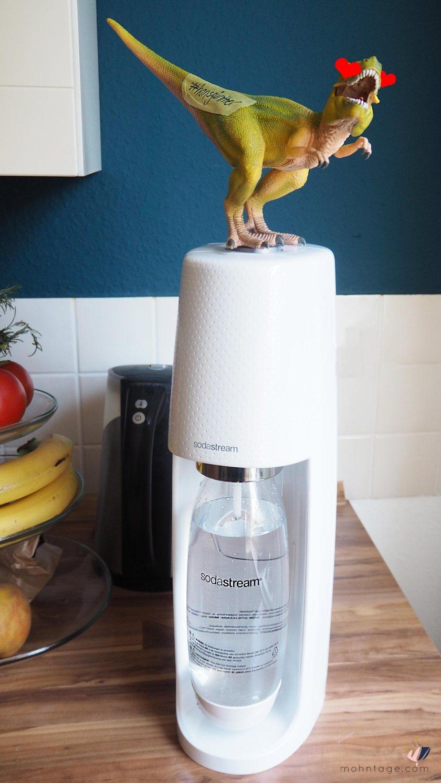 SodaStream-Spirit-Gewinnspiel-Fizzy-Ingwer-Drink-hansguenther-Mohntage-Blogg-1