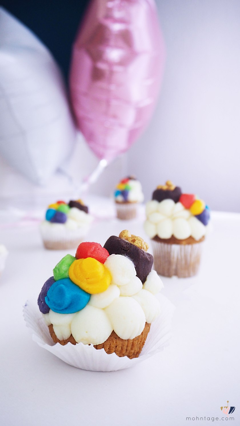 St-Patricks-Day-Cupcakes-Partyfood-DIY-Party-Rezept-Mohntage-4