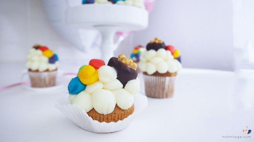 St-Patricks-Day-Cupcakes-Partyfood-DIY-Party-Rezept-Mohntage-Titelbild