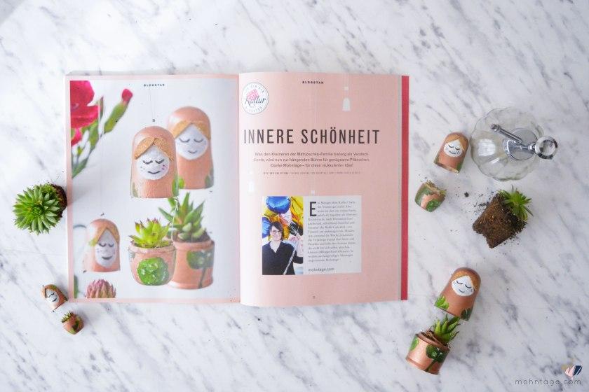 DIY-Matrjoschken-Blumenampel-Handmade-Kultur-Feature-Mohntage