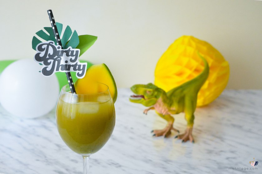 Drink-Topper-Printable-Mocktail-Mango-Ingwer-Matcha-Mohntage-Blog-1