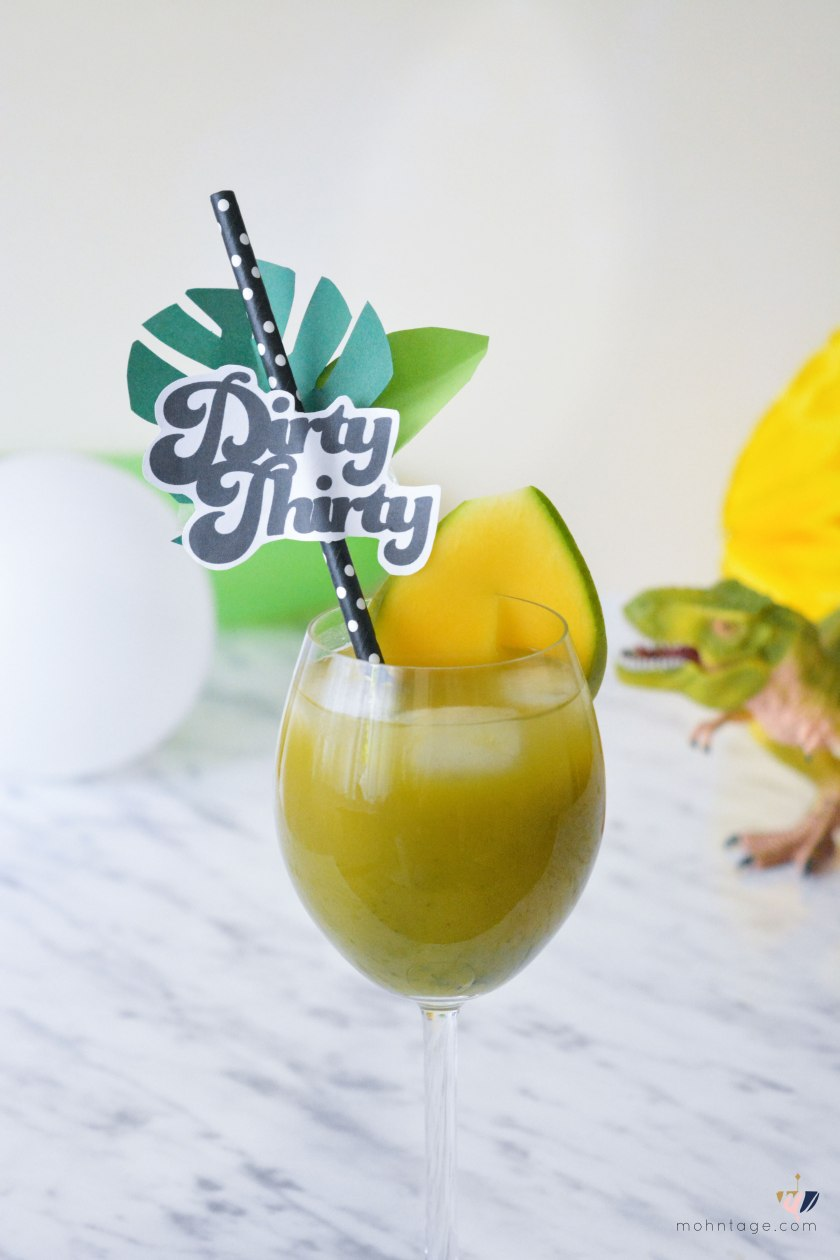 Drink-Topper-Printable-Mocktail-Mango-Ingwer-Matcha-Mohntage-Blog-2