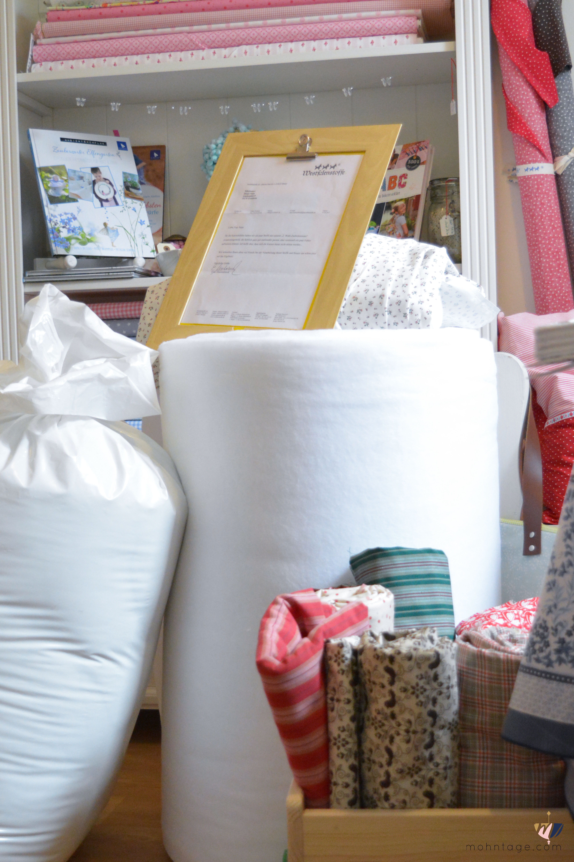 katzen wand selber bauen perfect kommentare with katzen. Black Bedroom Furniture Sets. Home Design Ideas