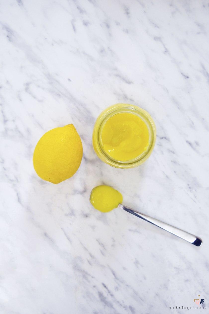 Lemon-Curd-Rezept-Mohntage-Pinterest-2