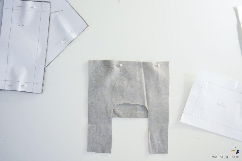 DIY-Kameratasche-naehen-Boden-zusammensetzen