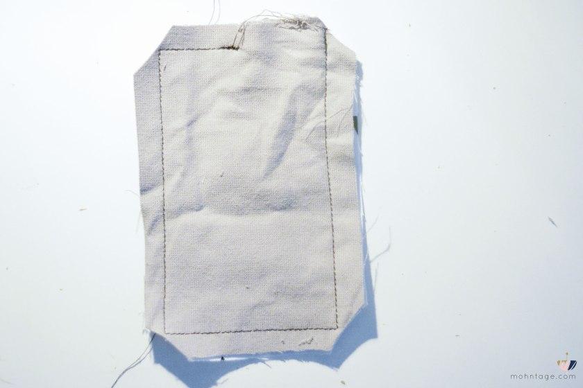 DIY-Kameratasche-naehen-kleine-Tasche