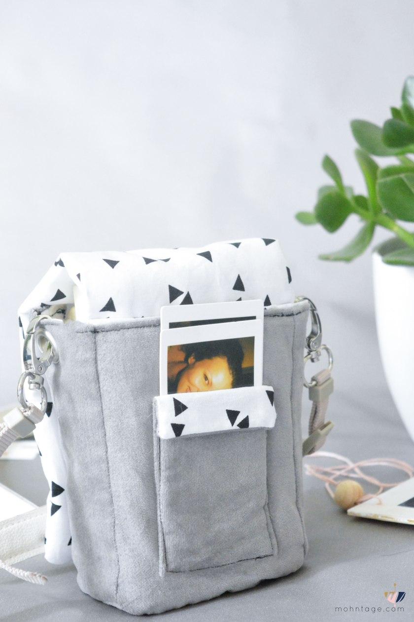 DIY-Kameratasche-naehen-LOMO-Instant-Sofortbildkamera-Mohntage-Blog-Anleitung-1
