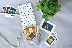 DIY-Kameratasche-naehen-LOMO-Instant-Sofortbildkamera-Mohntage-Blog-Anleitung-3