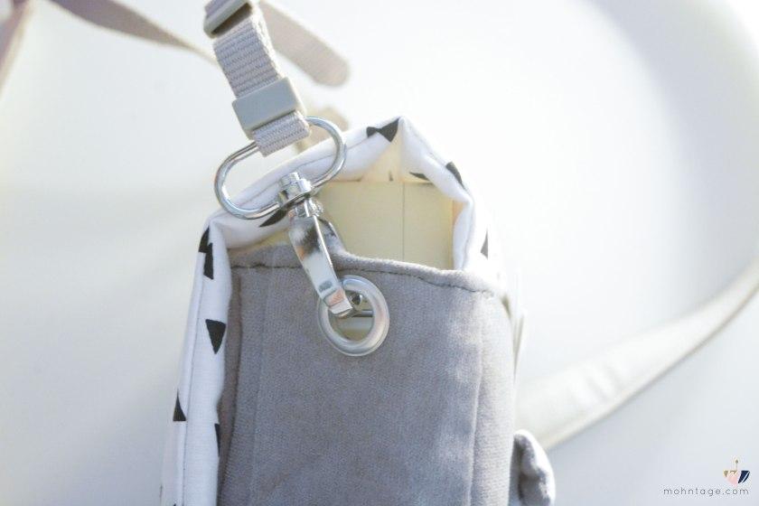DIY-Kameratasche-naehen-Oesen