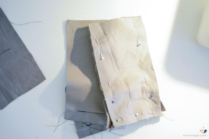 DIY-Kameratasche-naehen-Seiten-einsetzen