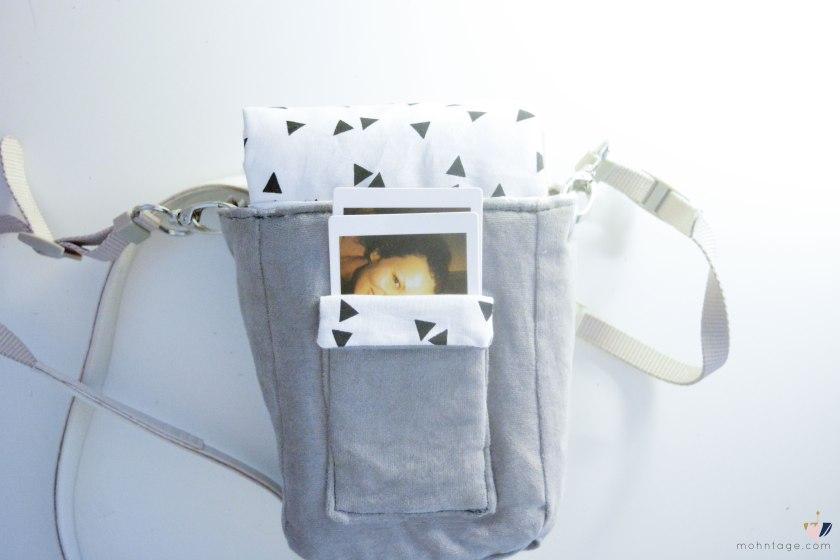 DIY-Kameratasche-naehen-Tasche-klein
