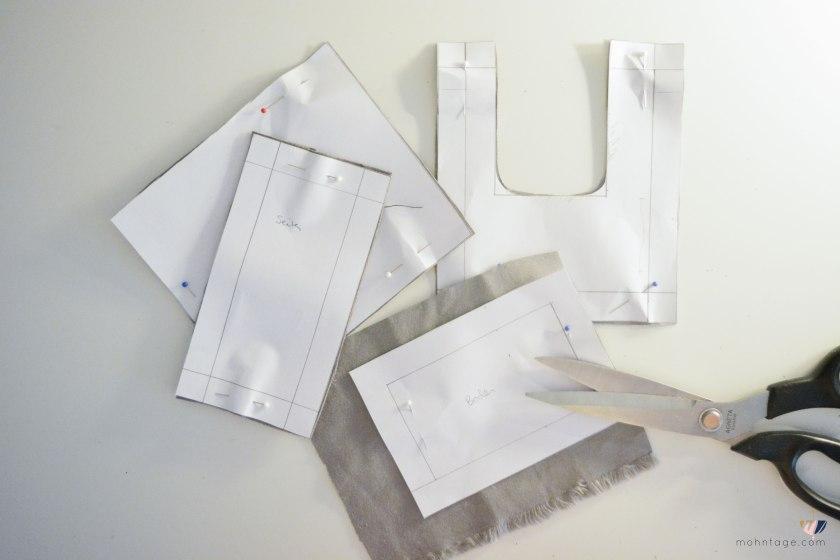 DIY-Kameratasche-naehen-Zuschneiden