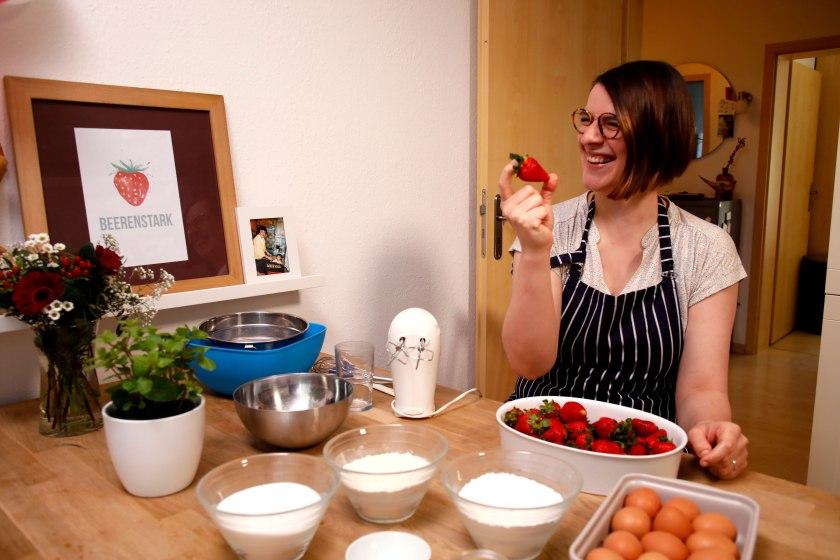 Omas-Erdbeer-Sahne-Torte-Rezept-Mohntage-Blog-ZDF-Drehscheibe-2
