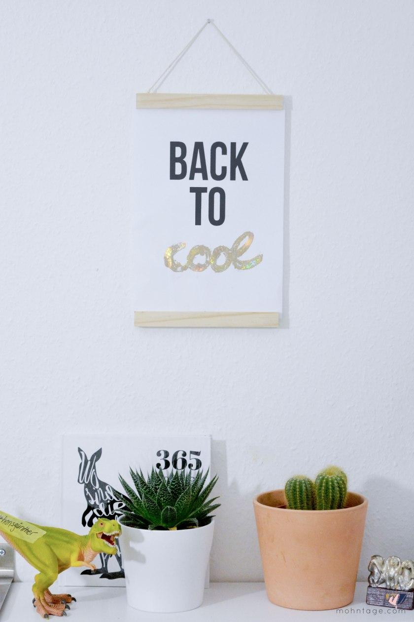 Back-to-cool-irisierendes-Printable-Freebie-Mohntage-Blog-Pinterest