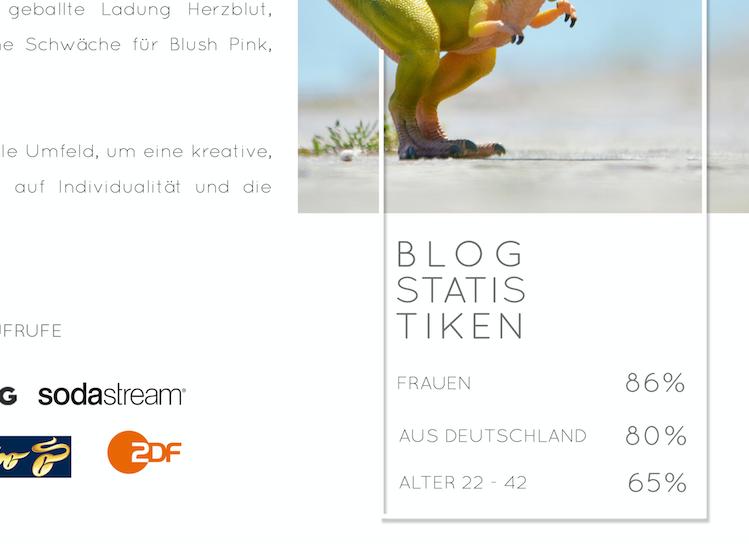 Ausschnitt-Blogstatistiken-Mohntage-Media-Daten.png