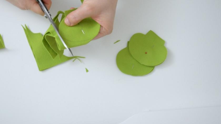 DIY-Kaktus-Nadelkissen-naehen-Schnittmuster-Naehanleitung-Video-Tutorial-Mohntage-Blog-12