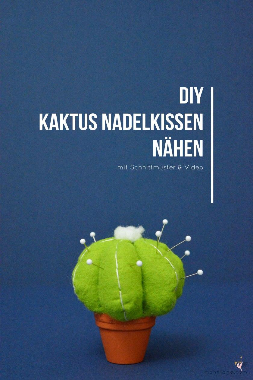DIY-Kaktus-Nadelkissen-naehen-Schnittmuster-Naehanleitung-Video-Tutorial-Mohntage-Blog-YouTube-Pinterest-1