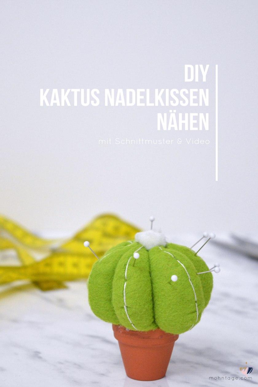 DIY-Kaktus-Nadelkissen-naehen-Schnittmuster-Naehanleitung-Video-Tutorial-Mohntage-Blog-YouTube-Pinterest-2