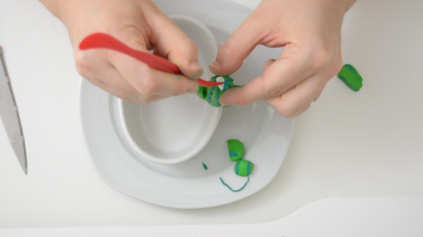 DIY-Kaktus-Teebeutelhalter-aus-Fimo-selber-machen-Mohntage-12