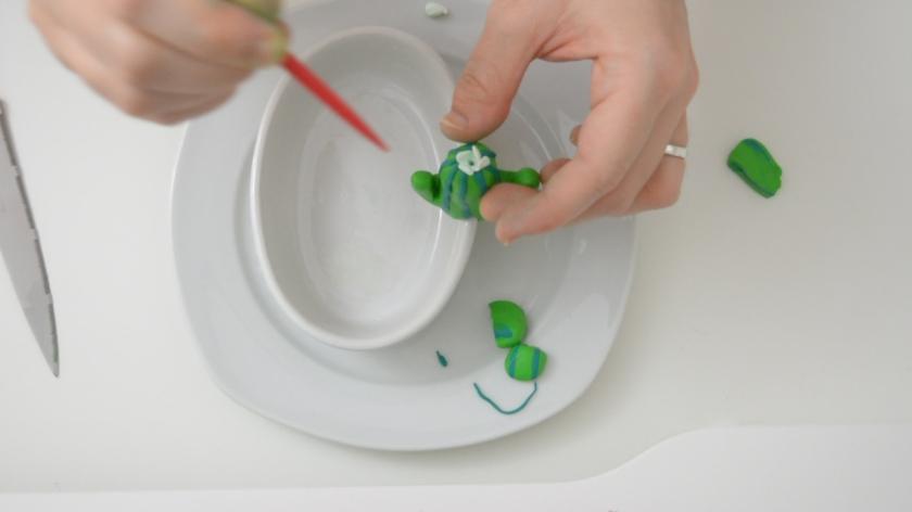 DIY-Kaktus-Teebeutelhalter-aus-Fimo-selber-machen-Mohntage-13