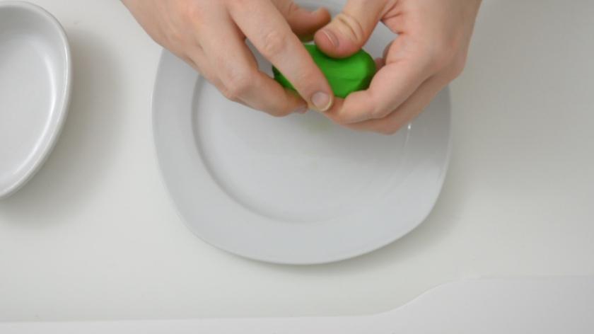 DIY-Kaktus-Teebeutelhalter-aus-Fimo-selber-machen-Mohntage-2