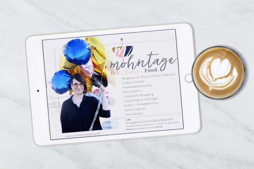 media kit f r blogger freebie designvorlage blogmuse