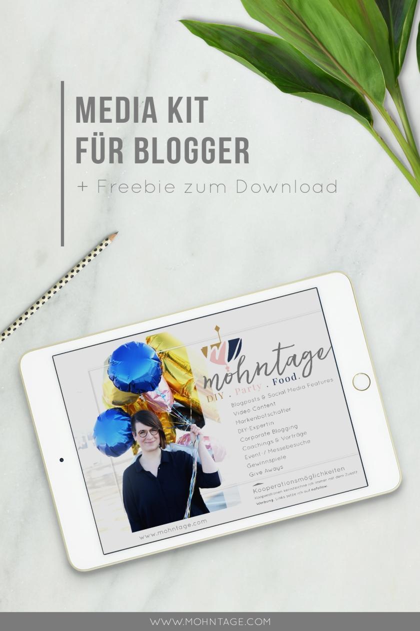 Media-Kit-fuer-Blogger-Vorlage-Freebie-zum-Download-Mohntage-Blog-Pinterest