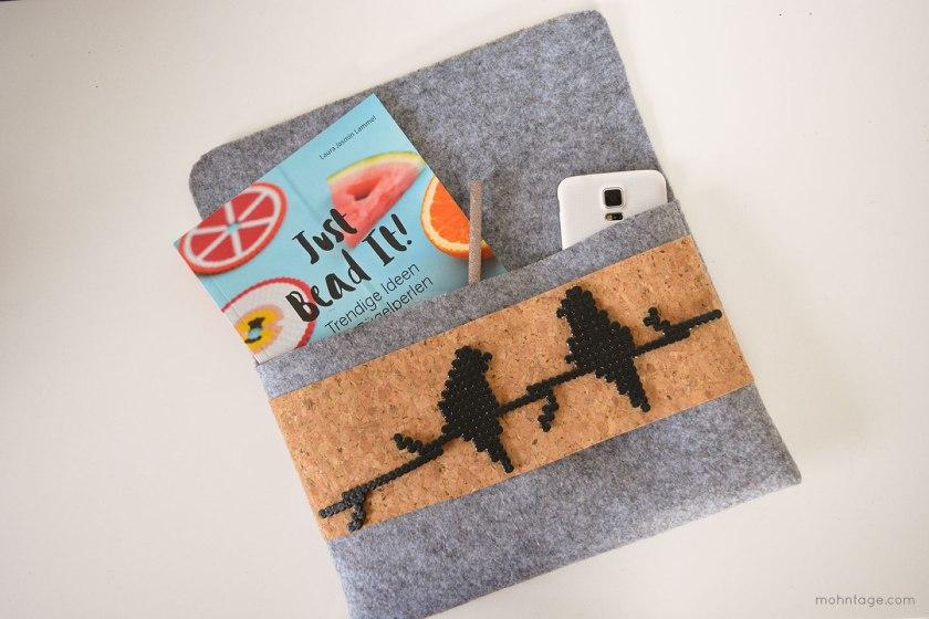 Tablet-Tasche-aus-Filz-selber-naehen-mit-Schnittmuster-DIY-Anleitung-Mohntage-Blog-2