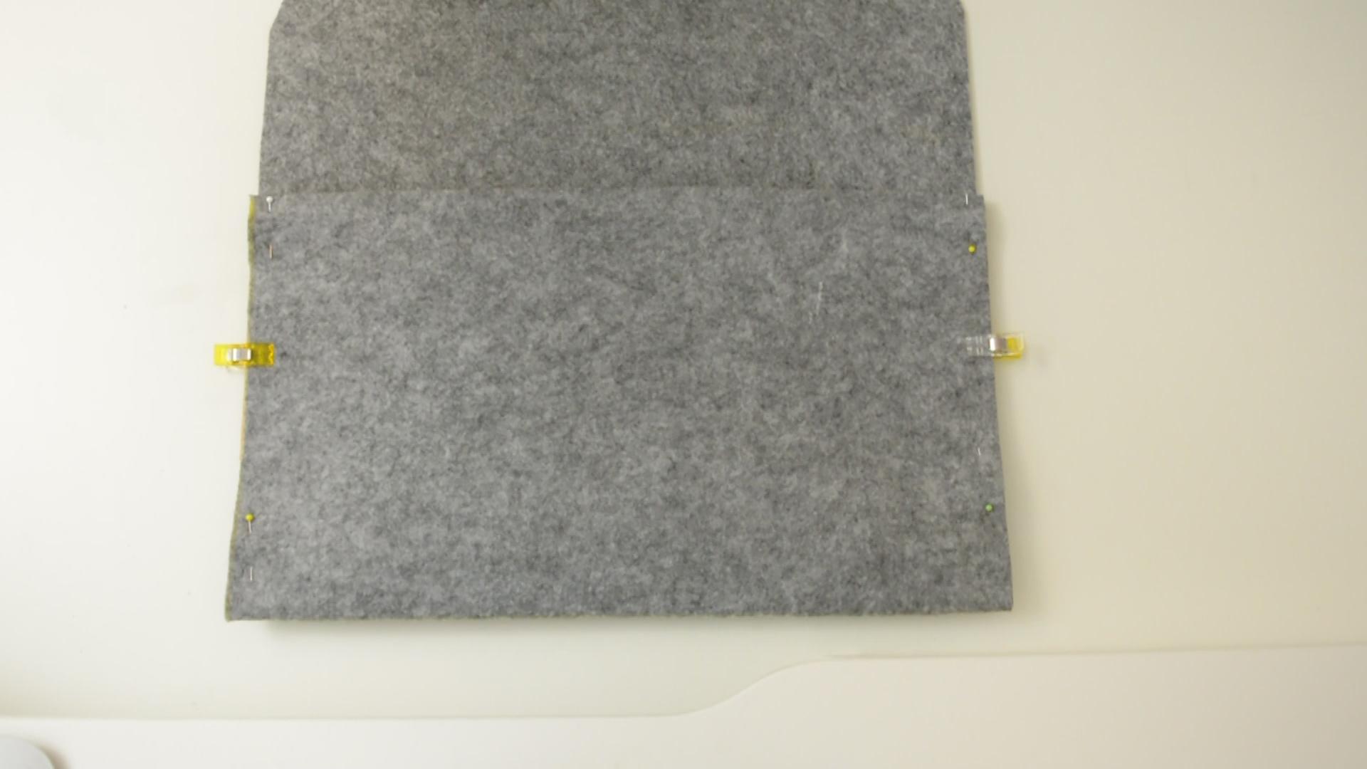 tablet tasche mit b gelperlen patch n hen schnittmuster buchverlosung video mohntage. Black Bedroom Furniture Sets. Home Design Ideas