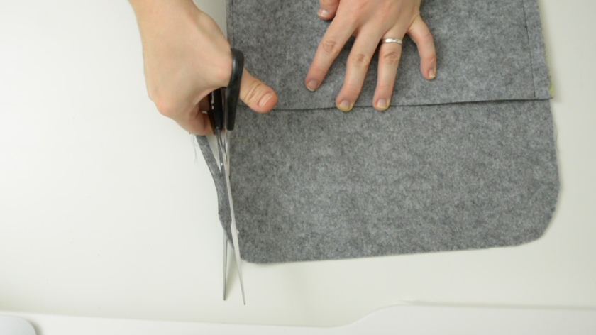 tablet tasche mit b gelperlen patch n hen schnittmuster. Black Bedroom Furniture Sets. Home Design Ideas