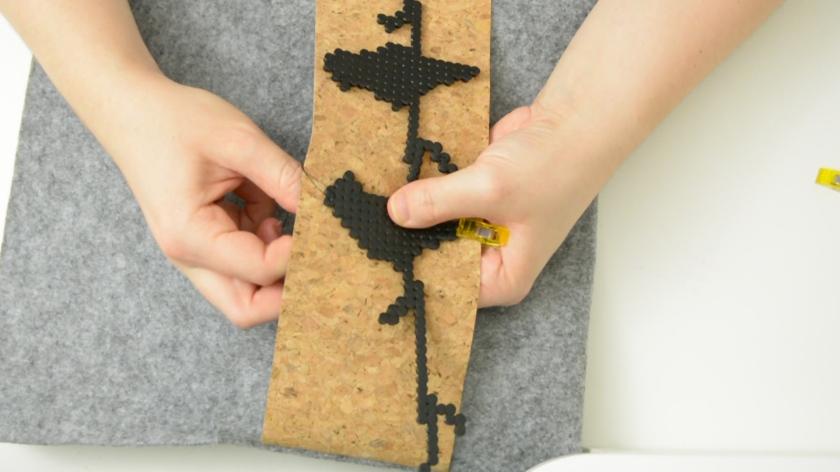 Tablettasche-aus-Filz-selber-naehen-mit-Schnittmuster-DIY-Mohntage-Blog-Anleitung (16)