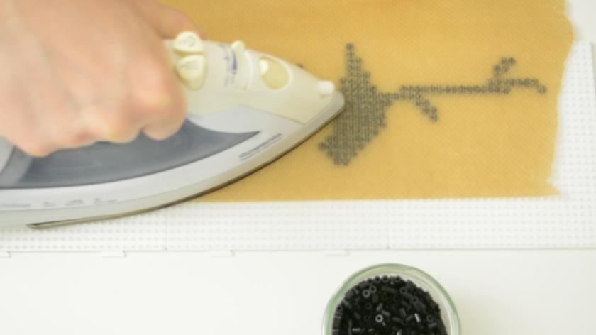Tablettasche-aus-Filz-selber-naehen-mit-Schnittmuster-DIY-Mohntage-Blog-Anleitung (4)