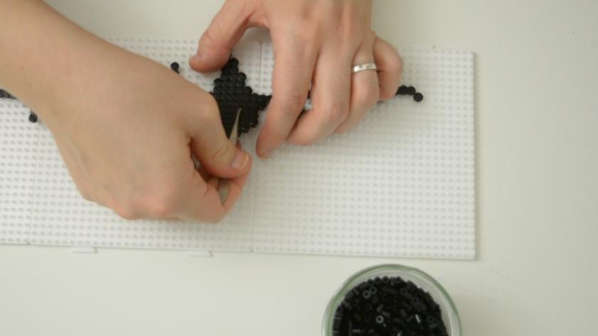 Tablettasche-aus-Filz-selber-naehen-mit-Schnittmuster-DIY-Mohntage-Blog-Anleitung (5)