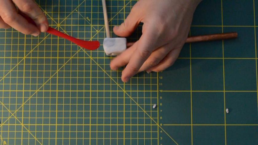 DIY-Schmuckstaender-basteln-Fimo-Holz-Kupferrohr-Videotutorial-Mohntage-Blog-10