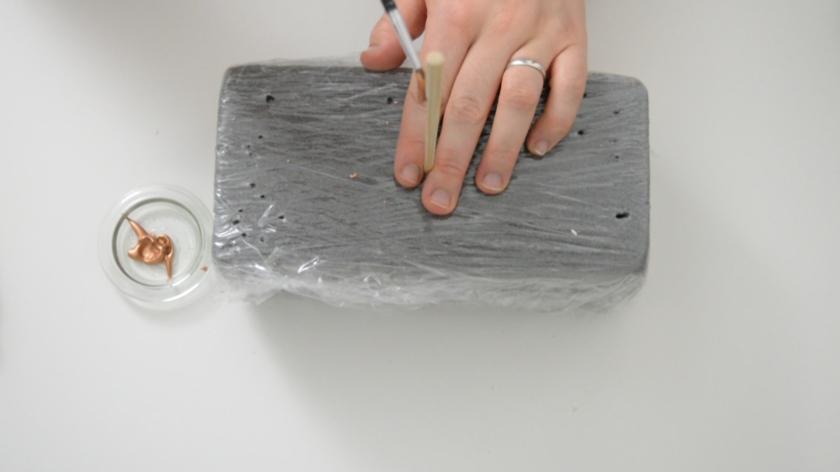 DIY-Schmuckstaender-basteln-Fimo-Holz-Kupferrohr-Videotutorial-Mohntage-Blog-16