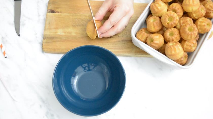 Mini-Pumpcin-Halloween-Cakes-Rezept-Videotutorial-Mohntage-Blog-20