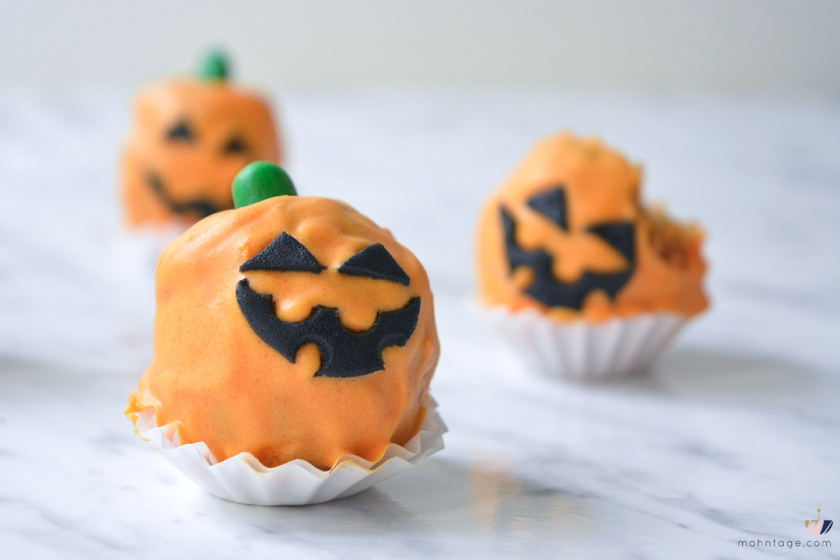 Mini-Pumpcin-Halloween-Cakes-Rezept-Videotutorial-Mohntage-Blog-Blog-28