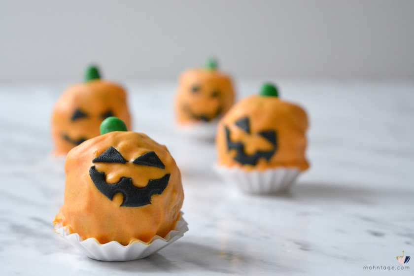 Mini-Pumpcin-Halloween-Cakes-Rezept-Videotutorial-Mohntage-Blog-Blog-29