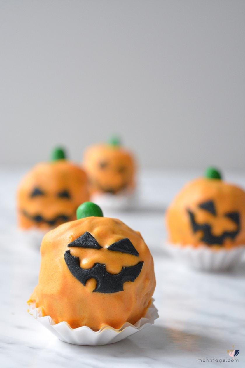 Mini-Pumpcin-Halloween-Cakes-Rezept-Videotutorial-Mohntage-Blog-Pinterest-1