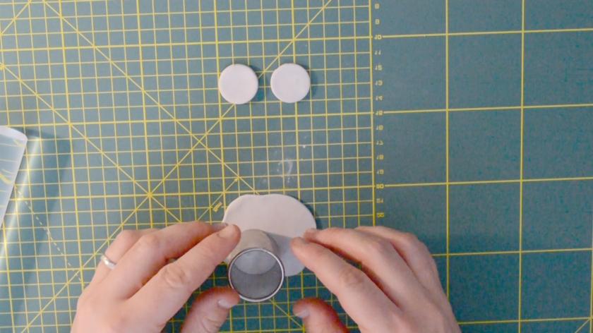 DIY-Mond-Schmuck-aus-Fimo-selber-basteln-Video-Anleitung-Mohntage-Blog-Anleitung-2
