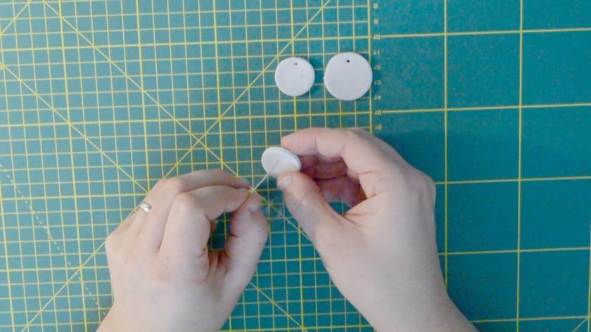 DIY-Mond-Schmuck-aus-Fimo-selber-basteln-Video-Anleitung-Mohntage-Blog-Anleitung-3